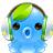 Dudu嘟嘟语音V3.2.26(即时通讯软件)免费版