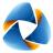 机汇宝(聊天交友软件) V2.0.2.690官方版