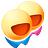飞信2014和沟通版(免费聊天工具)V5.5.3官方版