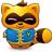 yy语音官方下载2015(团队语音通信工具)V7.1.0.1官方版