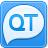 QQTalk(团队语音通信工具)V4.5.30官方版