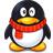 QQ轻聊版 6.7.13466(即时通讯软件)精简优化版