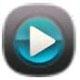 天王播放器下载v2.0.2
