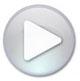 木耳专用播放器专用版v1.0