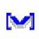 天视监控软件绿色版v6.3