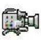 屏幕录像专家v7.5完美破解版