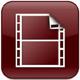 psp视频格式转换器狸窝官方免费版v4.2