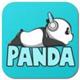 熊猫tv直播平台官方版v1.1.1.1339