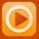 安捷播放器官方下载v16.0.3.51