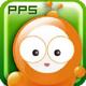 PPS网络电视v3.6.5.1102