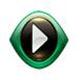 肥佬影音播放器官方版v1.9.0.7