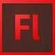 flash动画制作软件中文版v8.0