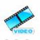 酷酷录像官方最新版v3.0
