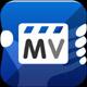 我爱MV绿色版V3.0.1