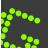 Greenshot(全屏截图工具)V1.2.5.8免费中文版