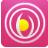 看美女v1.0.0.11(美女图片合集)官方安装版
