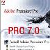 Premiere7.0简体中文破解版