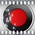 Bandicam高清视频录制工具破解版v3.0.4.1035