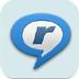 RealPlayer正式版16.0.5.35