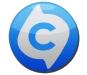 Free Audio Converter官方版v10.3