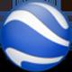 Google Earth(谷歌地球)官方版v5.0