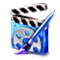 视频剪截取软件(视频编辑专家)官方版 V8.6