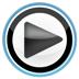 奶播盒子破解版v2.6.3.1