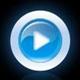 Webplayer远古播放器最新免费版v2014