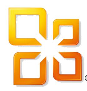 office 2010正版验证激活v2.1.2