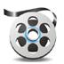 百度影音测试版v5.2.0.15