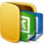 外协控制管理系统官方版v1.0