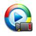 Any Video Converter(全能视频转换器)破解版v5.9.3