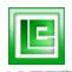 人和卫星直播软件绿色破解版5.0