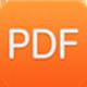 YYPDF阅读器官方版v2.0.2.4