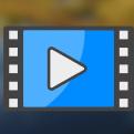Icaros(视频扩展增强插件)中文版 V2.3.0