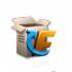 狸窝flv视频转换器 v4.2