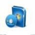 蒲公英VOB格式转换器 v3.5.6.0