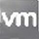 vmware tools官方提取版v9.6.0.26048