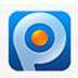 PPTV网络电视3.5.3.0018 VIP破解版