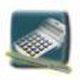科学计算器软件下载绿色版v1.9.3.22