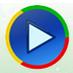 影音先锋 9.8.0 P2P云3D版