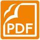 福昕PDF阅读器官方版v8.0.4.815