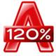 酒精120%破解版v2.0.3.8806