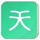 天天小说阅读器官方版v1.2.0.1
