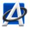 AllPlayer 6.4官方版