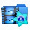 新星格式转换工厂V7.8.8.0破解版