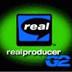 RealProducer Plus v11.1