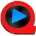 快播QvodPLayer播放器 增强版 正式版 5.2.0.0
