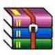 WinRAR官方最新版v5.30