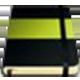 eread正式版v8.0